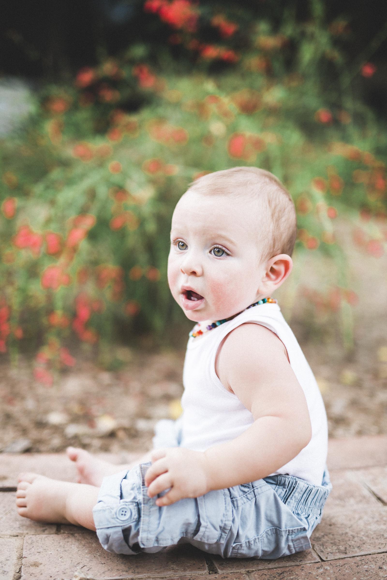 Jillian Rivera Photography-6868.jpg