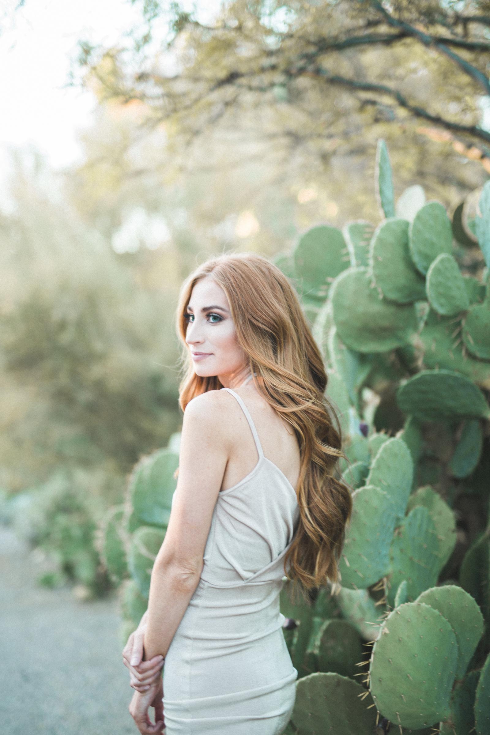 Jillian Rivera Photography-9308.jpg
