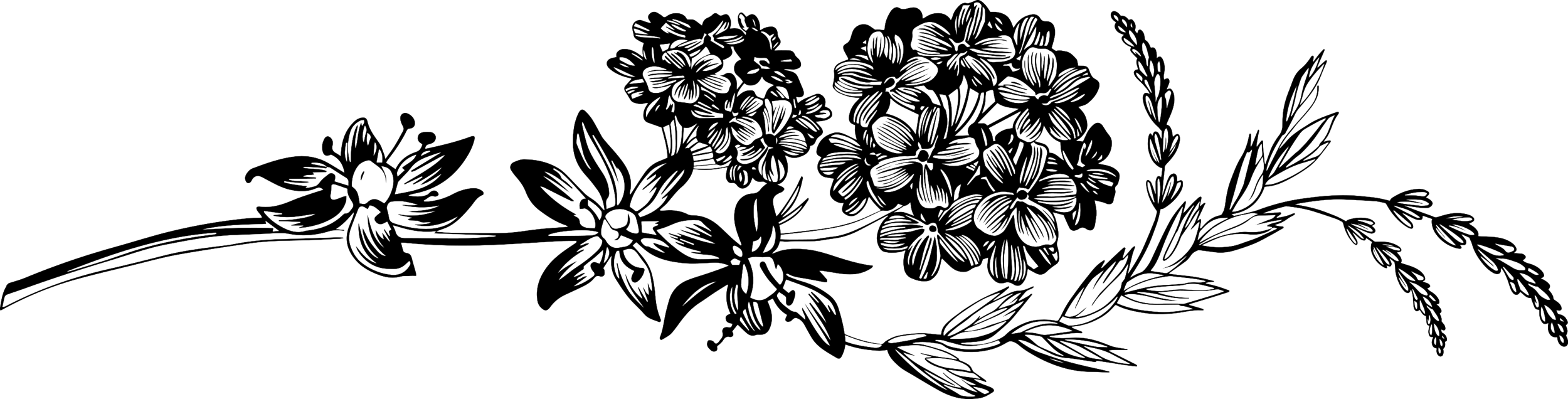 Flower-1 2.png