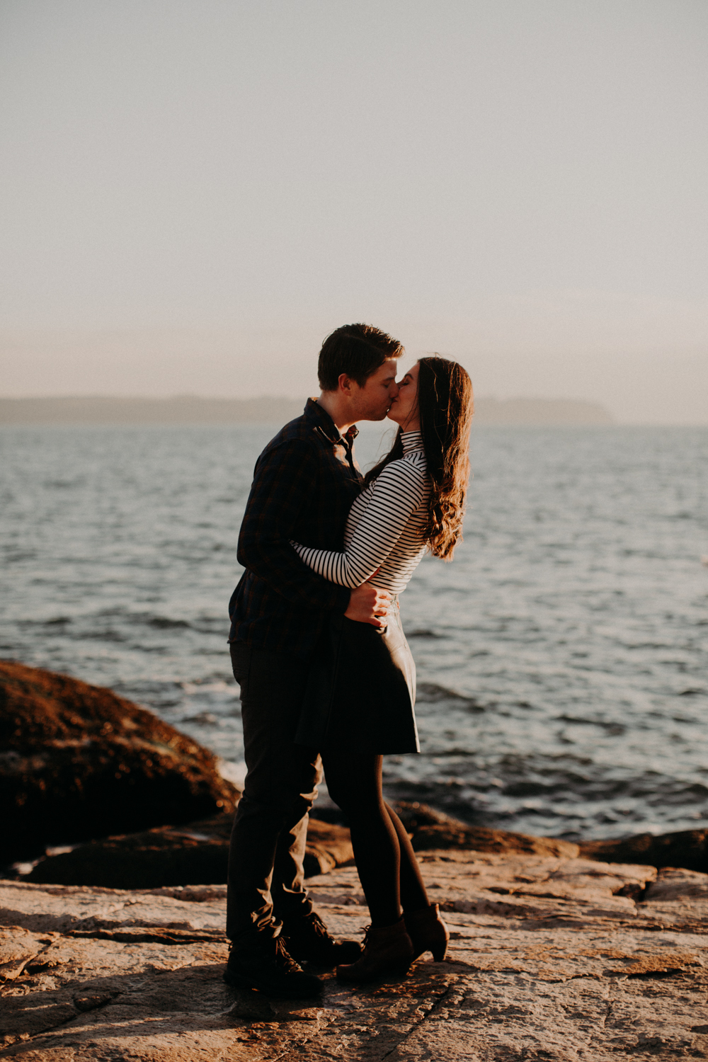 Lighthouse Park Engagement-7012.jpg