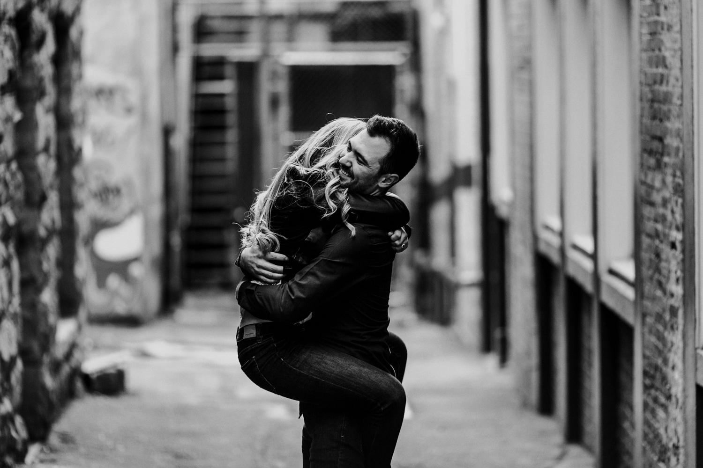 Candice+Mitch-7.jpg