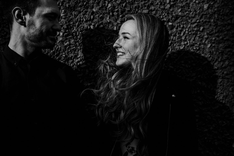 Candice+Mitch-31.jpg