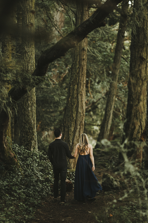Candice+Mitch-46.jpg