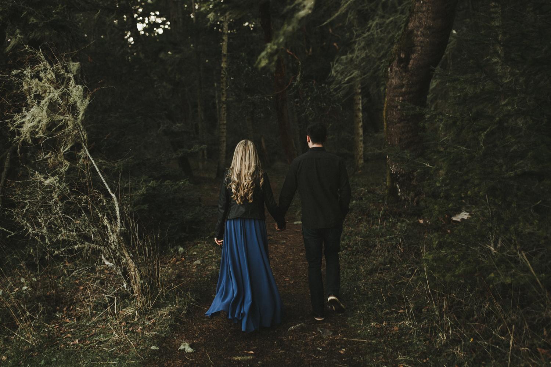 Candice+Mitch-139.jpg