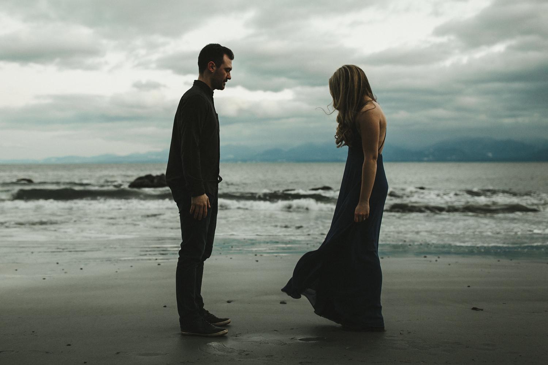 Candice+Mitch-141.jpg