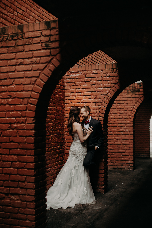 Sea-Cider-Farm-Wedding-59.jpg