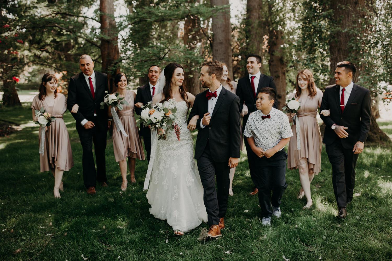Sea-Cider-Farm-Wedding-78.jpg