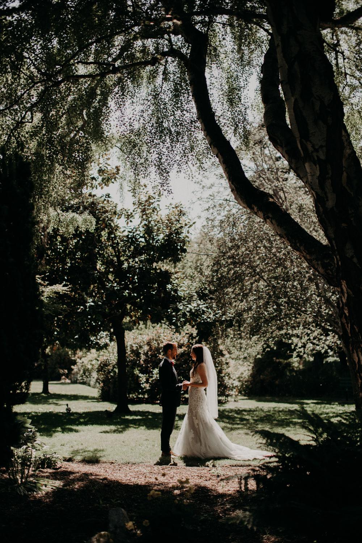 Sea-Cider-Farm-Wedding-84.jpg