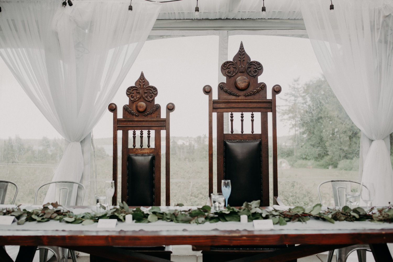 Sea-Cider-Farm-Wedding-98.jpg