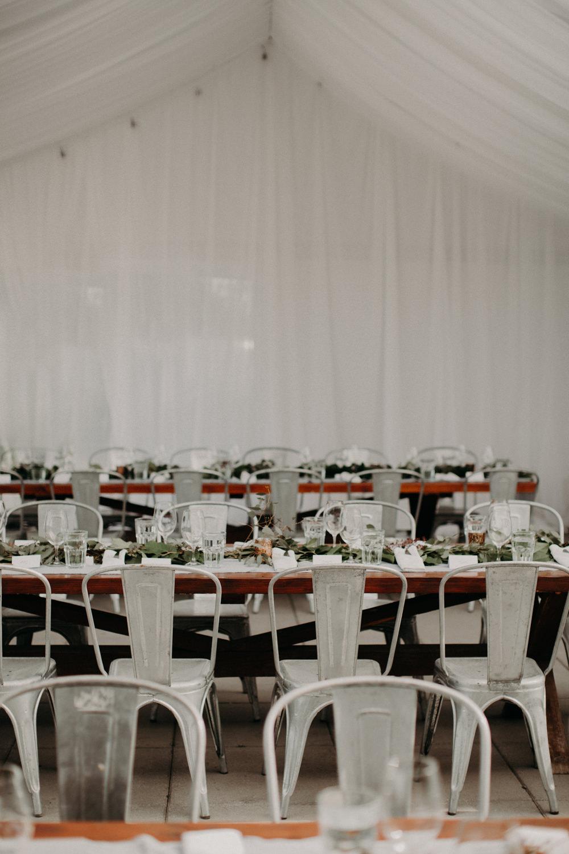 Sea-Cider-Farm-Wedding-99.jpg