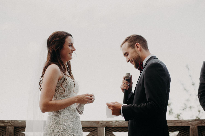 Sea-Cider-Farm-Wedding-112.jpg