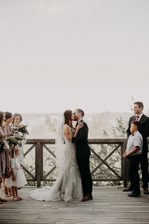 Sea-Cider-Farm-Wedding-117.jpg