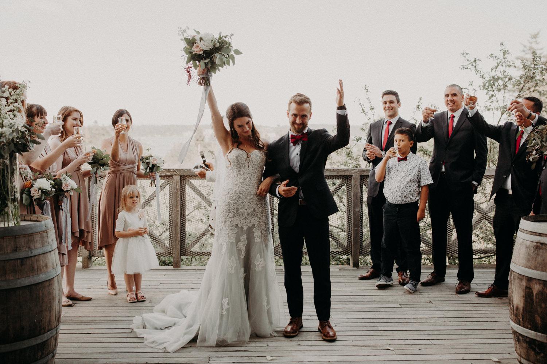 Sea-Cider-Farm-Wedding-125.jpg