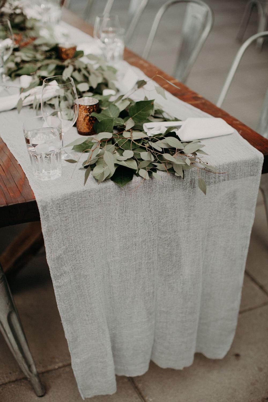 Sea-Cider-Farm-Wedding-138.jpg