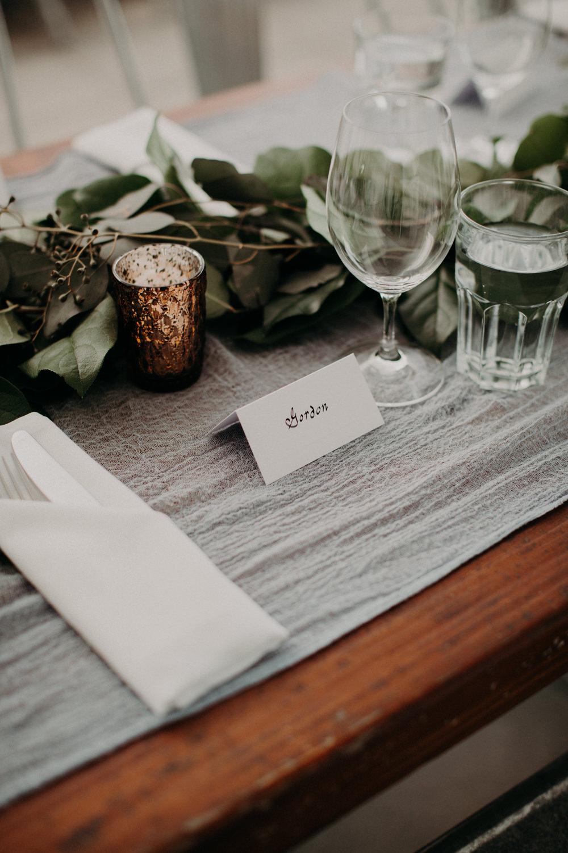 Sea-Cider-Farm-Wedding-140.jpg