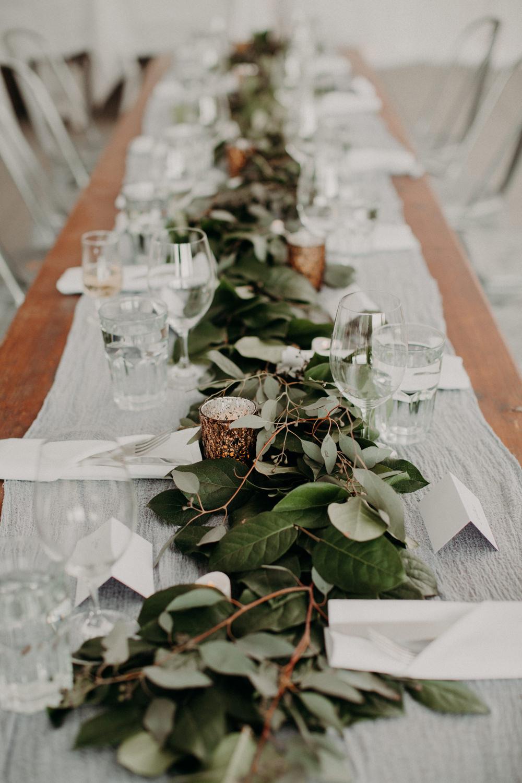 Sea-Cider-Farm-Wedding-144.jpg