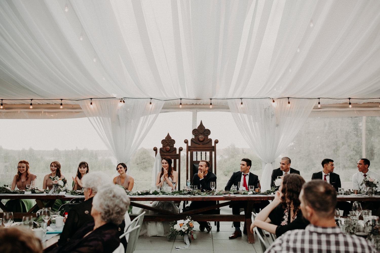 Sea-Cider-Farm-Wedding-168.jpg