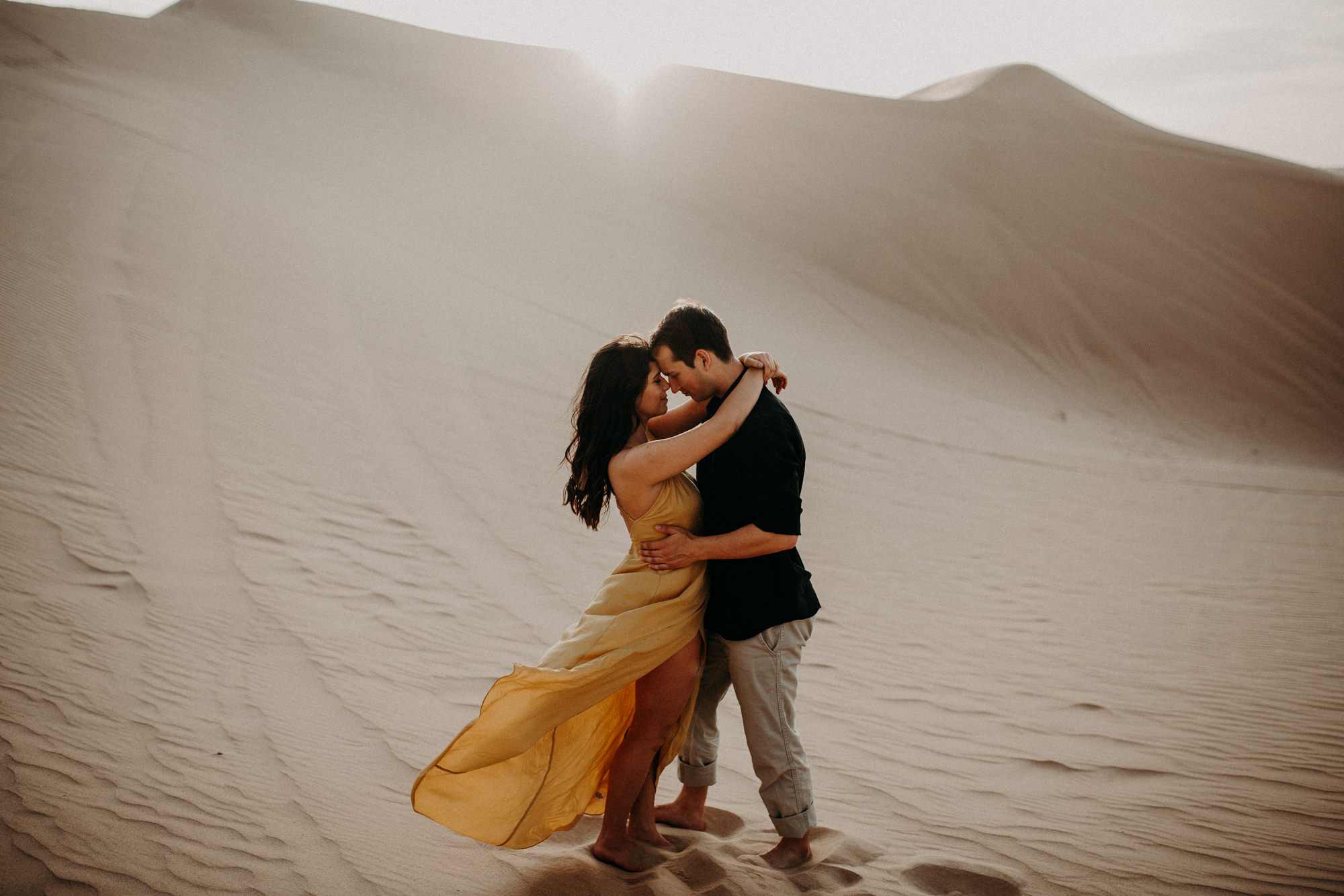Best-place-to-elope-near-palm-springs-glamis- sand-dunes-6.jpg