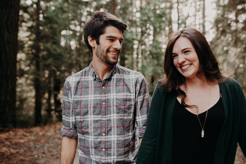Bellingham-WA-Engagement-Photographer-1.jpg