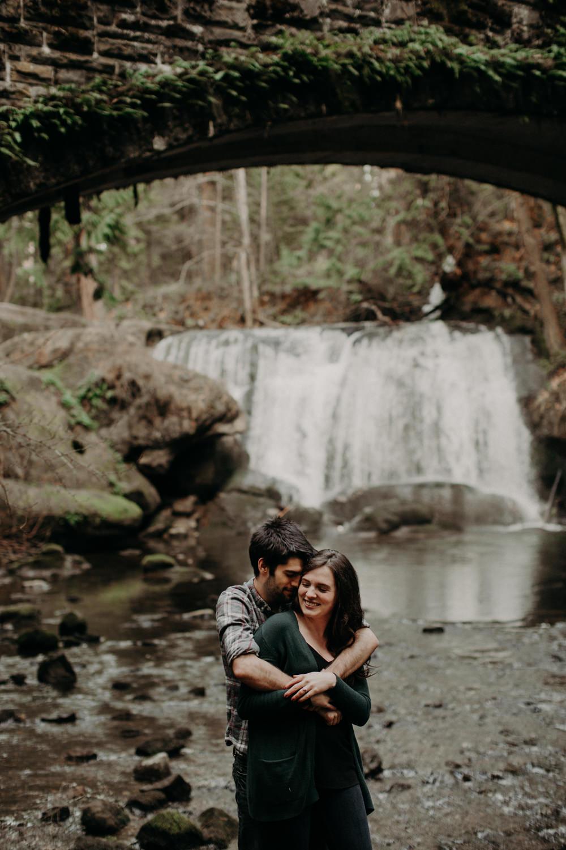 Bellingham-WA-Engagement-Photographer-7.jpg