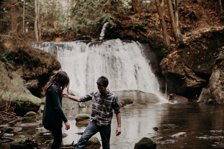 Bellingham-WA-Engagement-Photographer-6.jpg