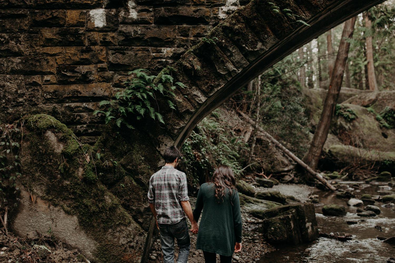 Bellingham-WA-Engagement-Photographer-10.jpg