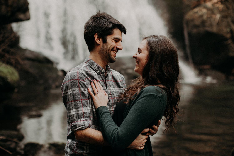 Bellingham-WA-Engagement-Photographer-13.jpg