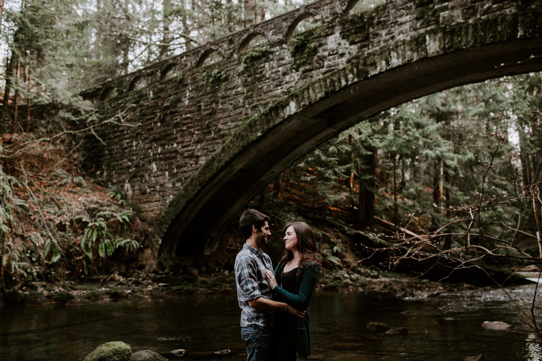Bellingham-WA-Engagement-Photographer-14.jpg