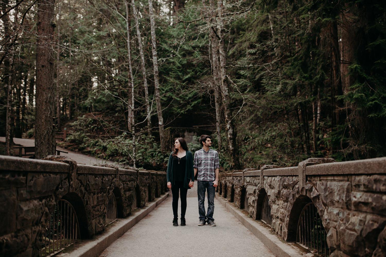Bellingham-WA-Engagement-Photographer-15.jpg