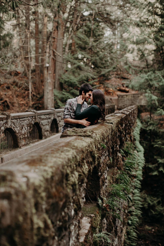 Bellingham-WA-Engagement-Photographer-16.jpg
