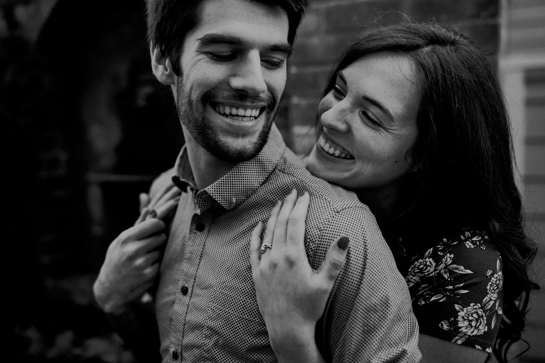 Bellingham-WA-Engagement-Photographer-20.jpg
