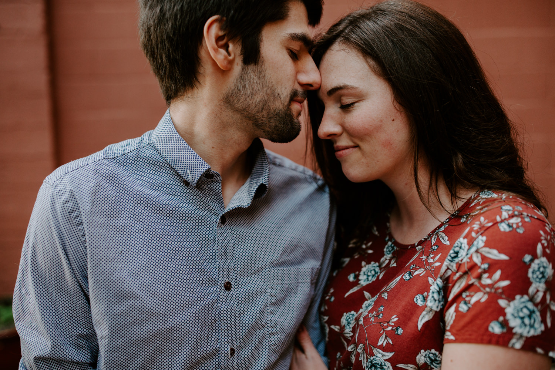 Bellingham-WA-Engagement-Photographer-27.jpg