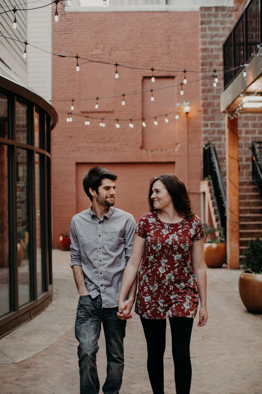 Bellingham-WA-Engagement-Photographer-29.jpg
