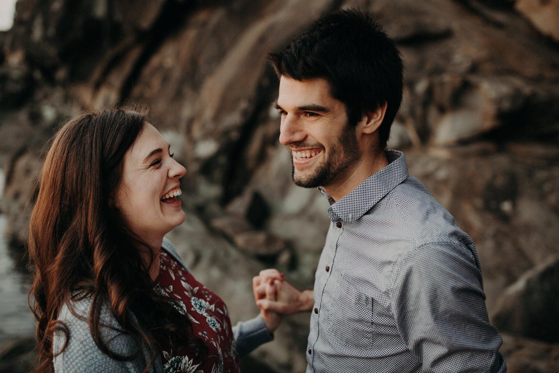 Bellingham-WA-Engagement-Photographer-40.jpg