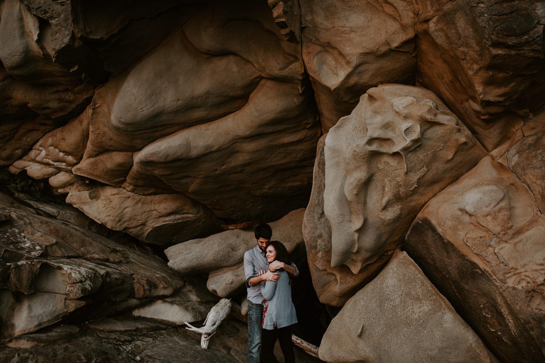 Bellingham-WA-Engagement-Photographer-46.jpg