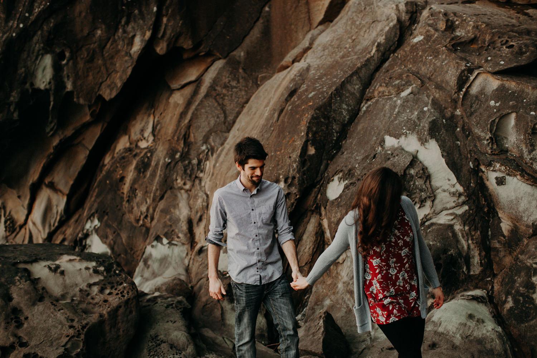 Bellingham-WA-Engagement-Photographer-48.jpg