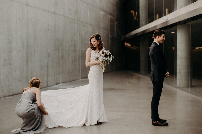 The-Lake-House-Calgary-Wedding-27.jpg