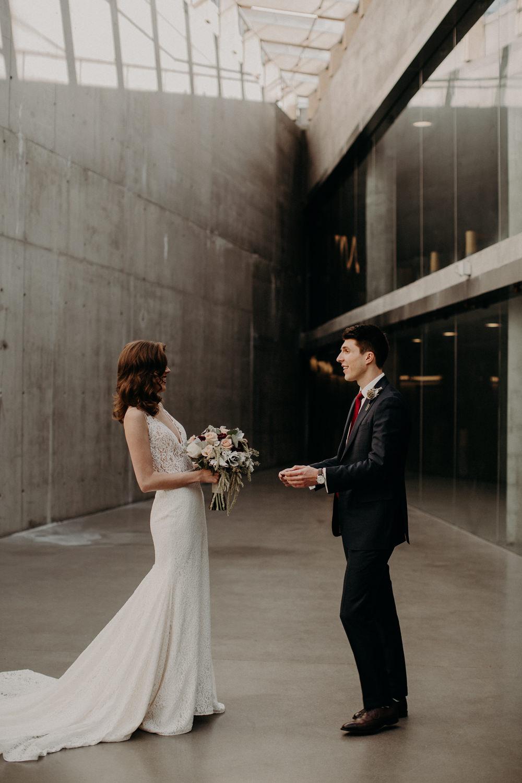 The-Lake-House-Calgary-Wedding-29.jpg