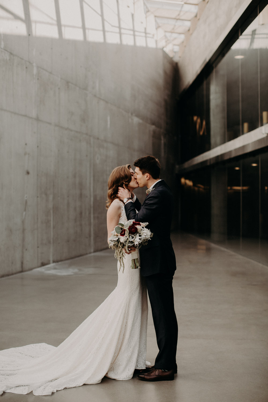 The-Lake-House-Calgary-Wedding-30.jpg