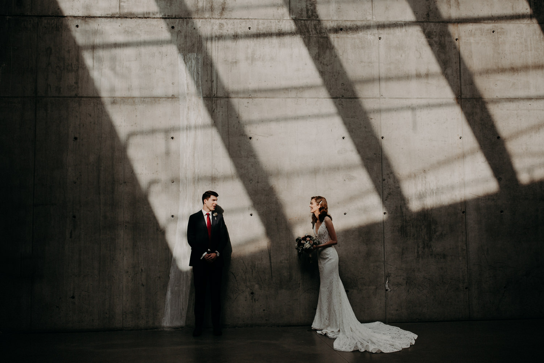 The-Lake-House-Calgary-Wedding-33.jpg