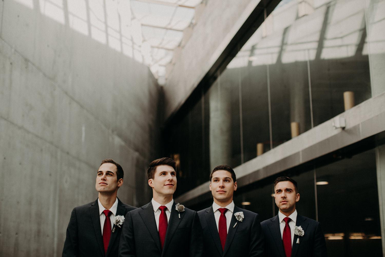 The-Lake-House-Calgary-Wedding-46.jpg