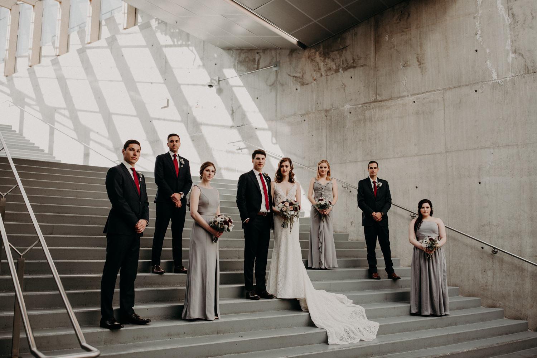 The-Lake-House-Calgary-Wedding-48.jpg