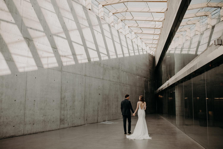 The-Lake-House-Calgary-Wedding-60.jpg