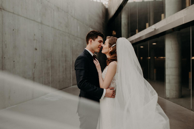 The-Lake-House-Calgary-Wedding-62.jpg