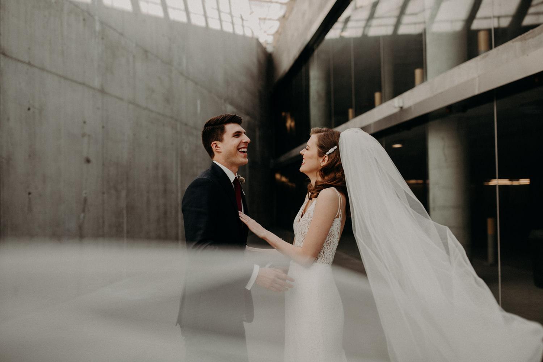 The-Lake-House-Calgary-Wedding-63.jpg