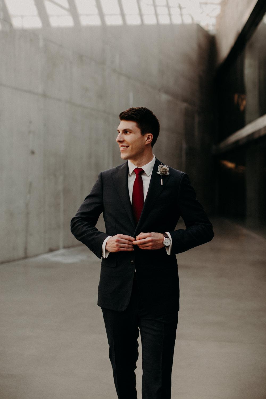 The-Lake-House-Calgary-Wedding-67.jpg