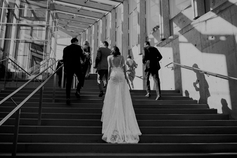 The-Lake-House-Calgary-Wedding-68.jpg