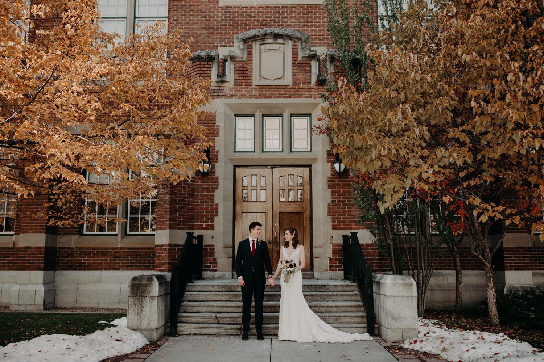 The-Lake-House-Calgary-Wedding-69.jpg