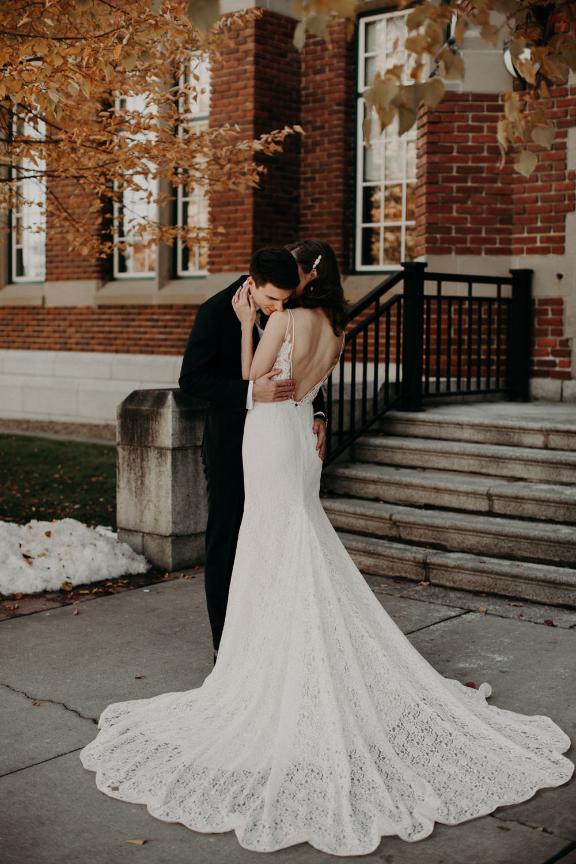 The-Lake-House-Calgary-Wedding-75.jpg