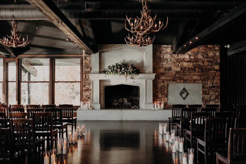 The-Lake-House-Calgary-Wedding-79.jpg